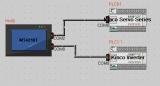 Новые функции панелей Kinco