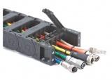 Обновление каталога кабельных цепей JFLO